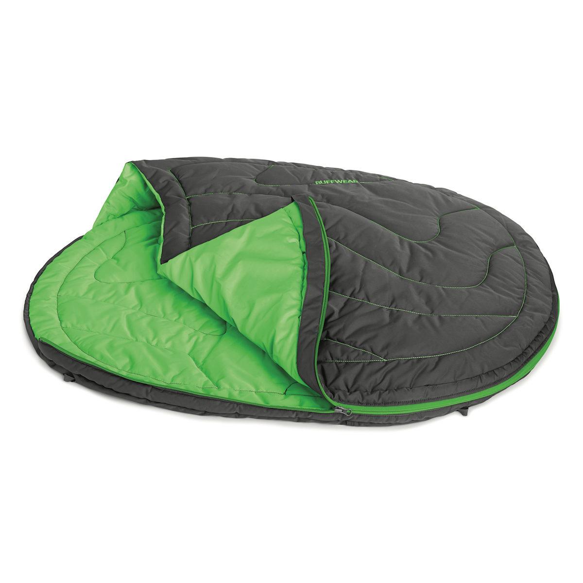 Highlands Sleeping Bag