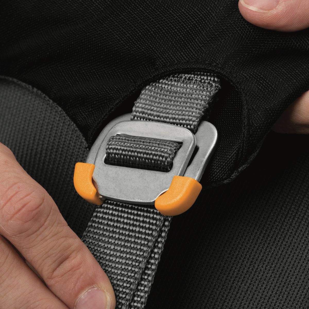 Ruffwear Load-Up Harness