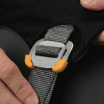 Ruffwear Load-Up Harness