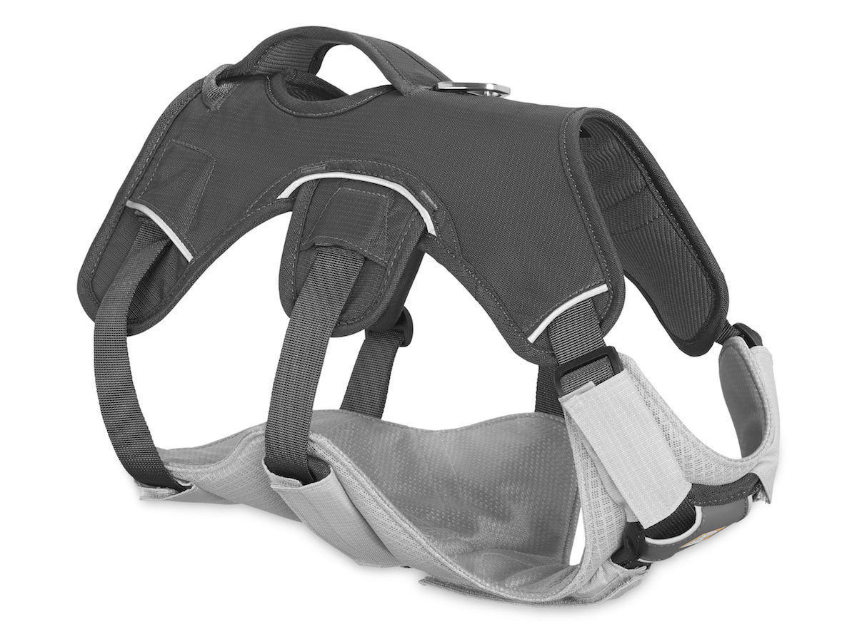 Ruffwear Core Cooler