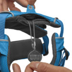 Dogtrail Ruffwear Front Range Harness